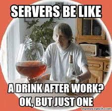 server drunkk